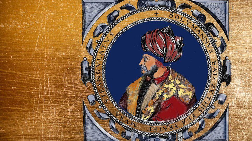 Por qué el sultán Solimán era más magnífico de lo que habrías pensado y otras 3 cosas que quizás no sabías del Imperio Otomano