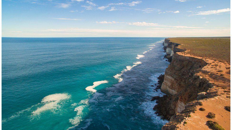 The Bight, South Australia