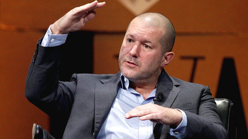 Five Jony Ive designs you probably don't know