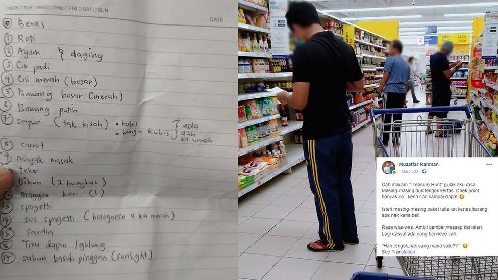 Go Shop Malaysia on Twitter: ???? Make