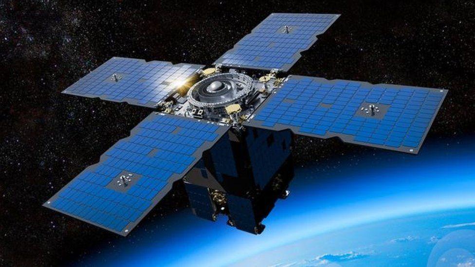 O relógio atômico lançado pela Nasa para se tornar o 1º 'GPS' da navegação espacial