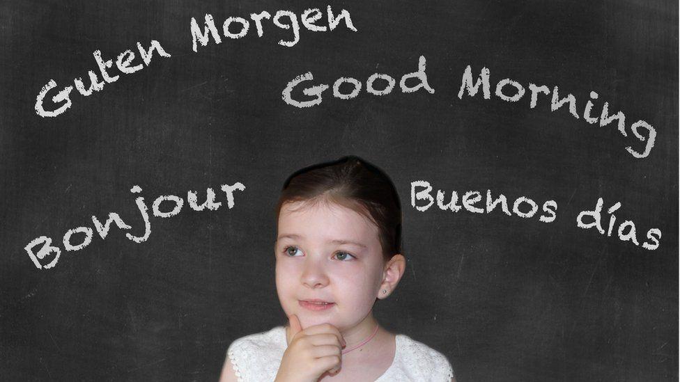 Cientistas identificam a 'melhor idade' para aprender uma língua estrangeira