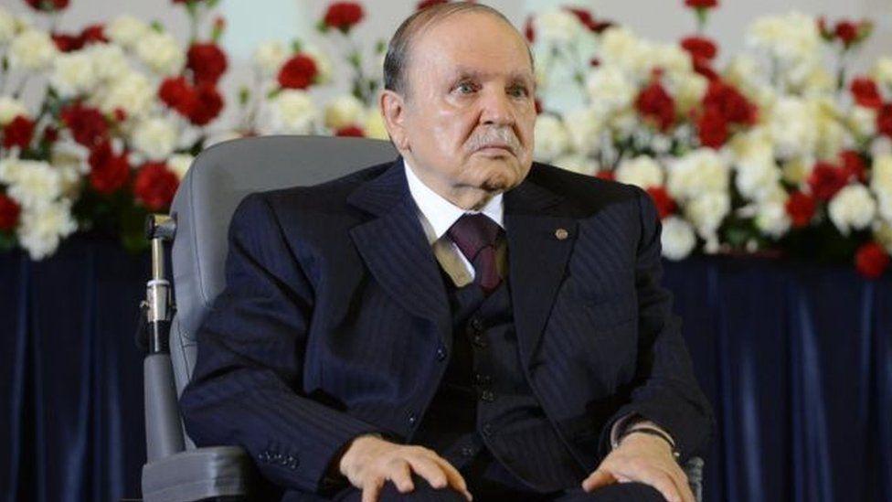 Un proche de Bouteflika condamné à 6 mois de prison ferme