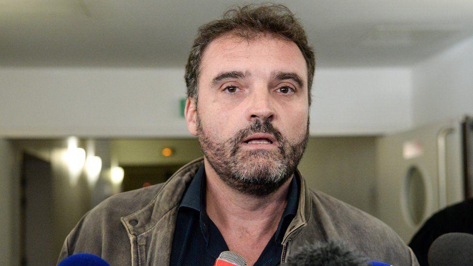 Médico é acusado de envenenar 17 pacientes para 'ser necessário' na França