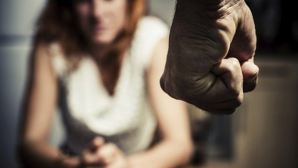 Domestic Violence laws will now take into account emotional and psychological abuse