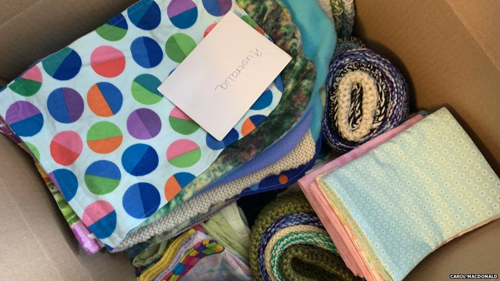 Crafts for Australian animals affected by the wildfire