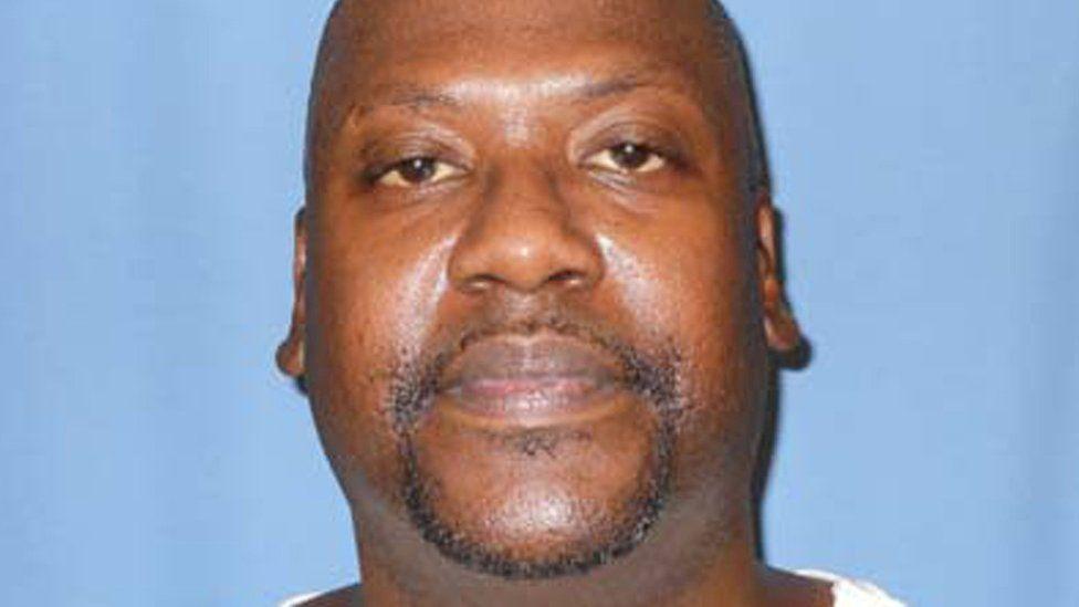El enmarañado caso del afroestadounidense condenado a muerte que fue juzgado 6 veces por el mismo crimen en EE.UU.
