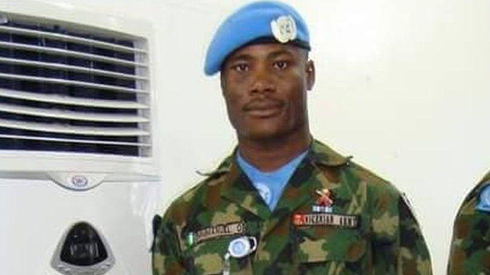 Nigerian Army don begin recruitment for men and women wey