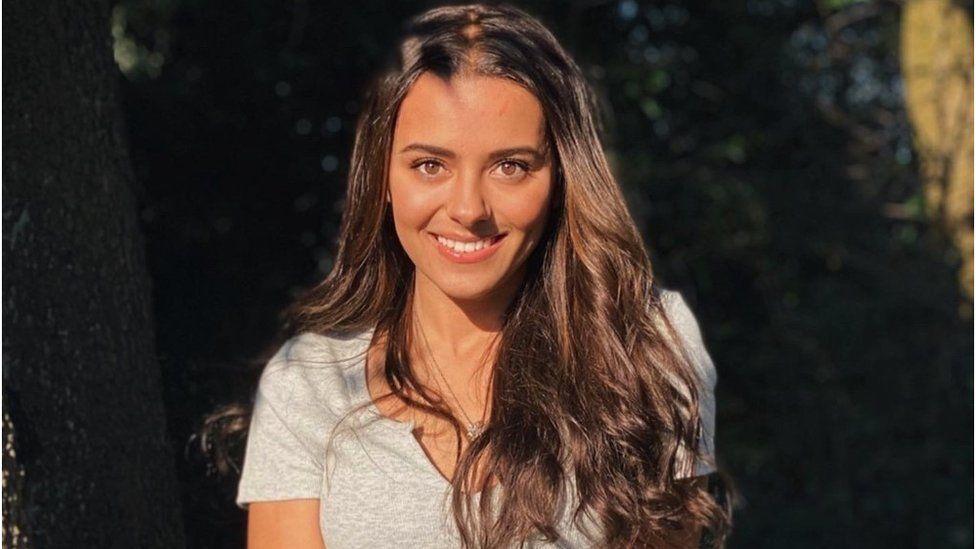 Cherelle Farrugia