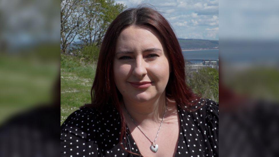 Emily Fender