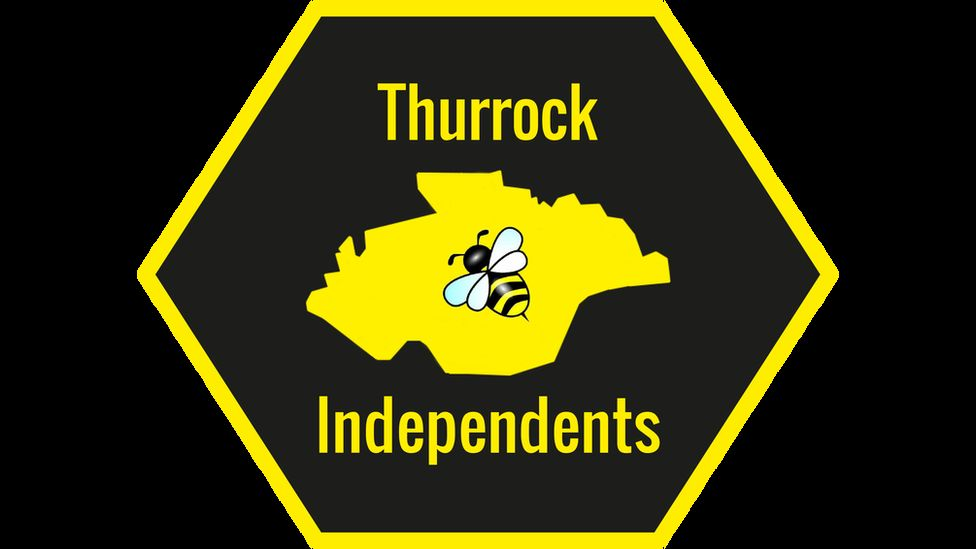 Thurrock Independents
