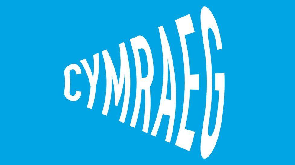 Logo ymgyrch Pethau Bychan