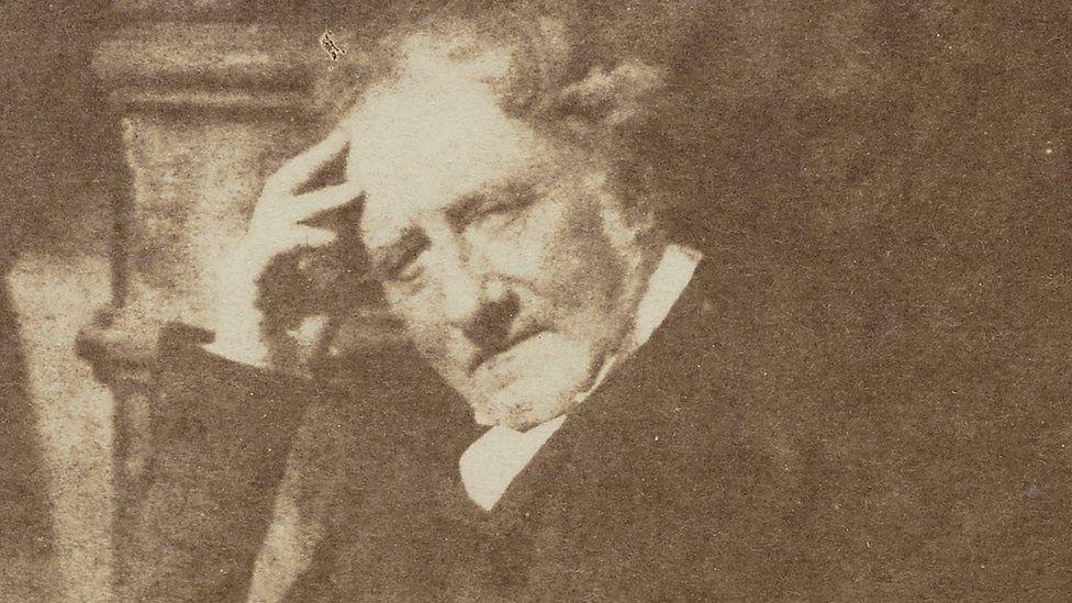 Henry Duncan