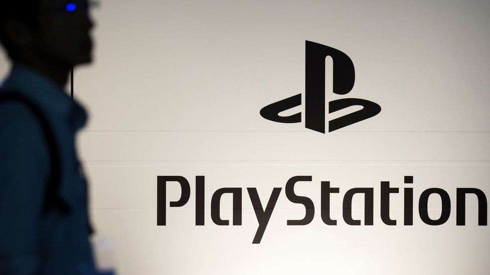 PlayStation 5: Sony to give gamers first look at new platform - BBC News