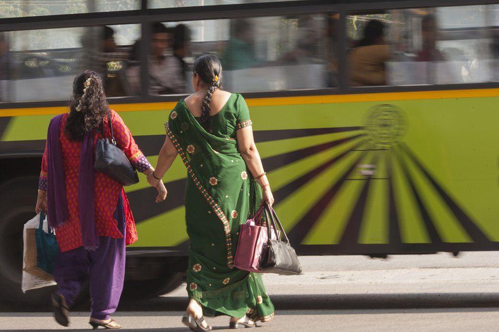 Bangalore transport