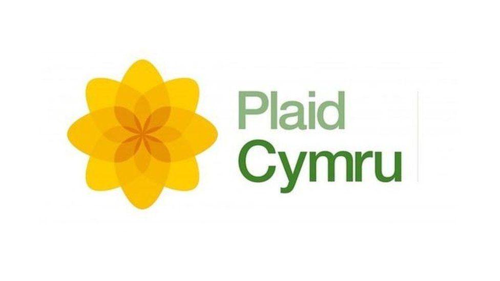 Logo Plaid