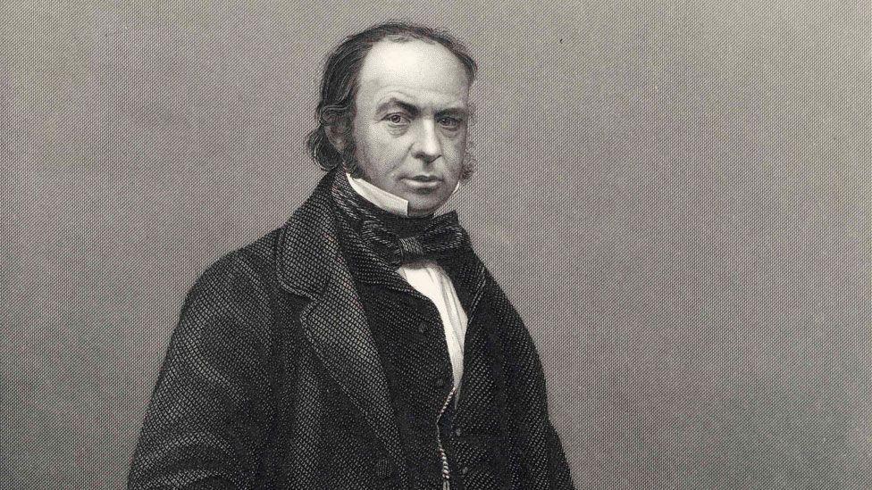 IK Brunel