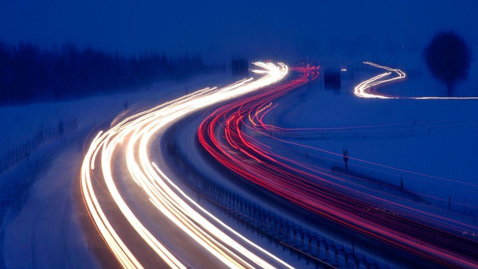 German road toll discriminates against foreigners - ECJ