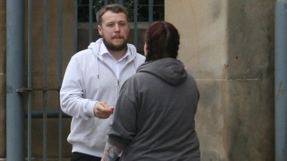 Betting shop fraudsters jailed women matched betting calculator snr denton