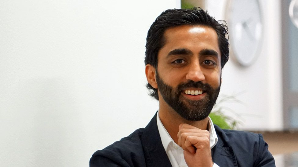 Rencontres amoureuses: Muzmatch, l'application qui a compris les besoins des musulmans