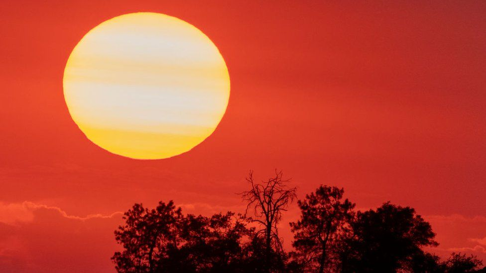 Climate change: Researchers begin discussions on vital report thumbnail
