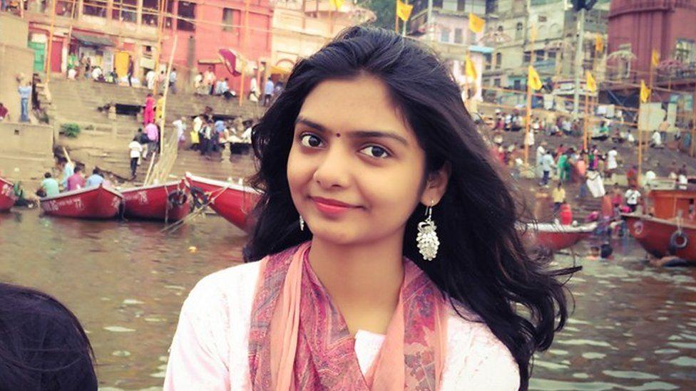Samya Gupta