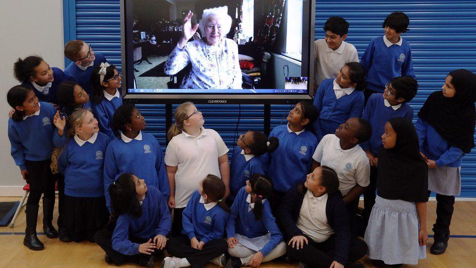 Brampton Primary School