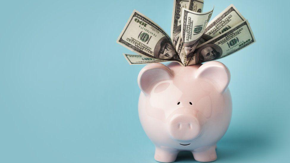 Dólar acima de R$ 4: por que é tão difícil prever a cotação da moeda americana?