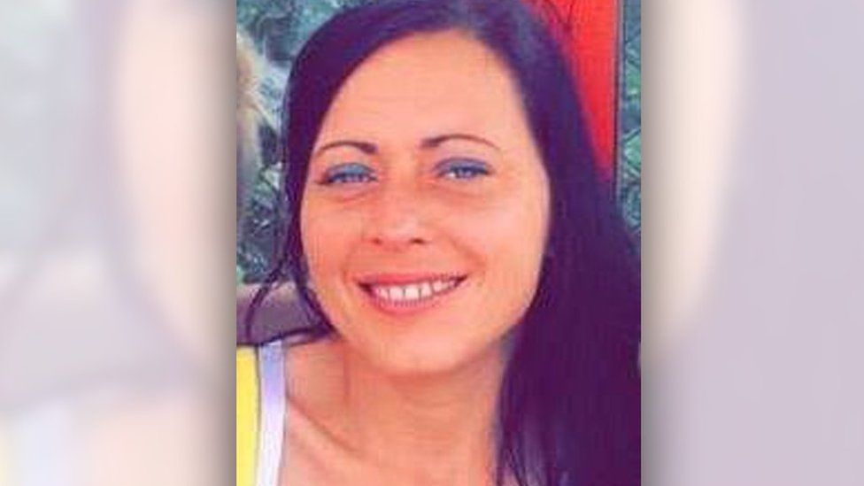 Katyarzyna Paszek