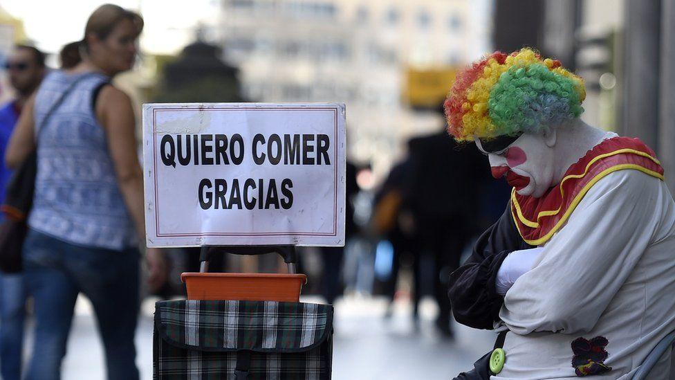 6 cifras que muestran cómo aumentó la pobreza en España
