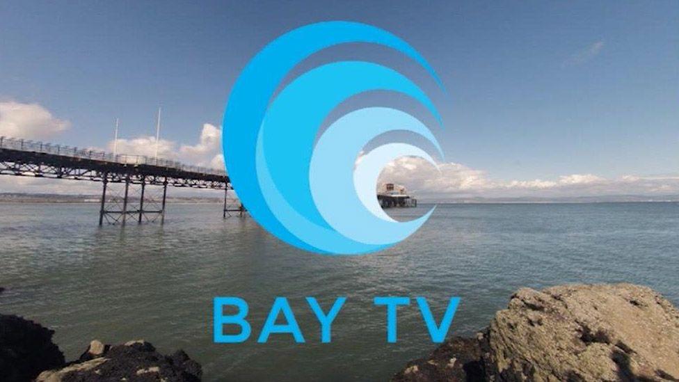 BayTV