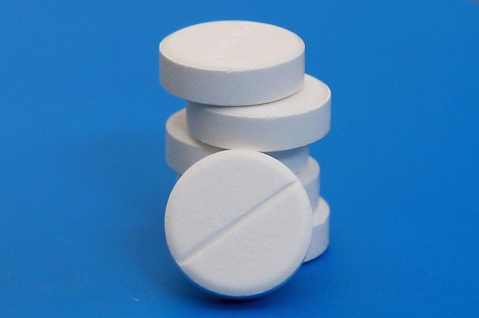 Dolor receta para el pastillas muscular sin