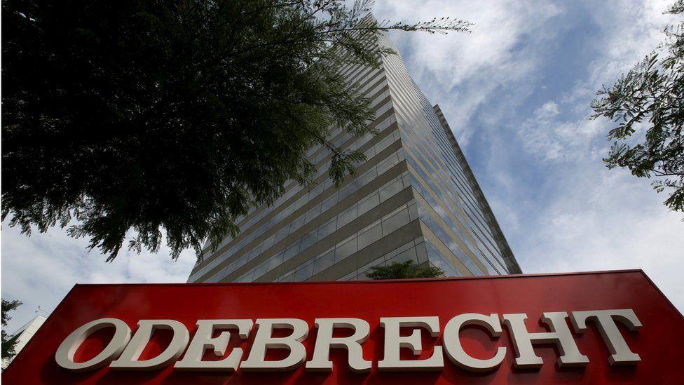 O que é a recuperação judicial e como ela afeta o futuro da Odebrecht, alvo da Lava Jato