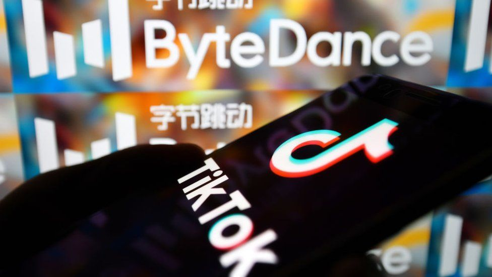 Giants Tencent, Bytedance among companies reined in by China thumbnail