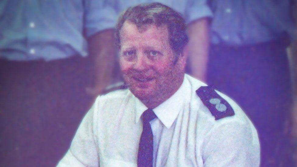 Jim Flockhart