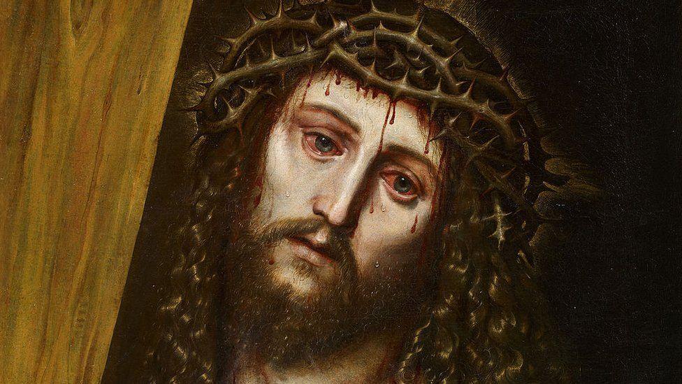 Por que há quem veja a Paixão de Cristo como origem do antissemitismo