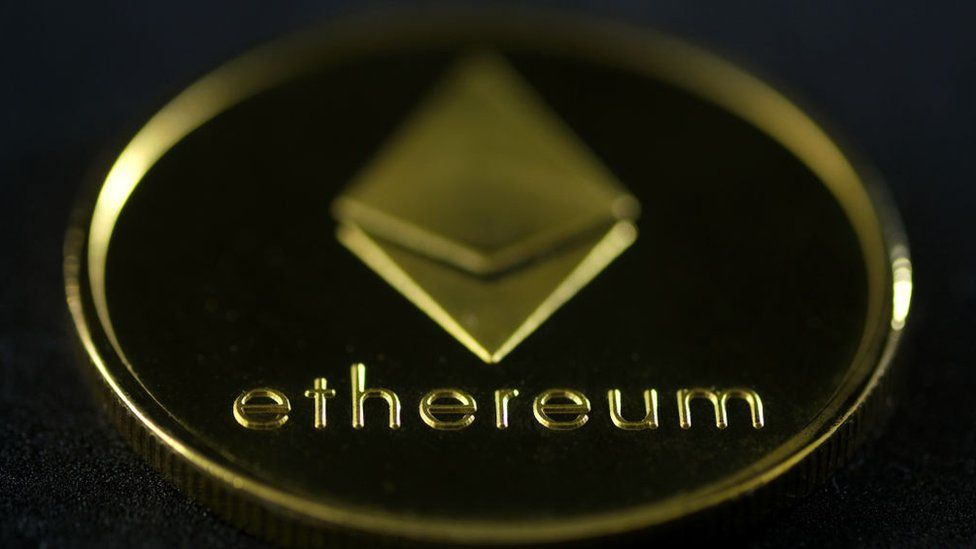 365 rinkos cryptocurrency modeliavimas prekybos bitcoin
