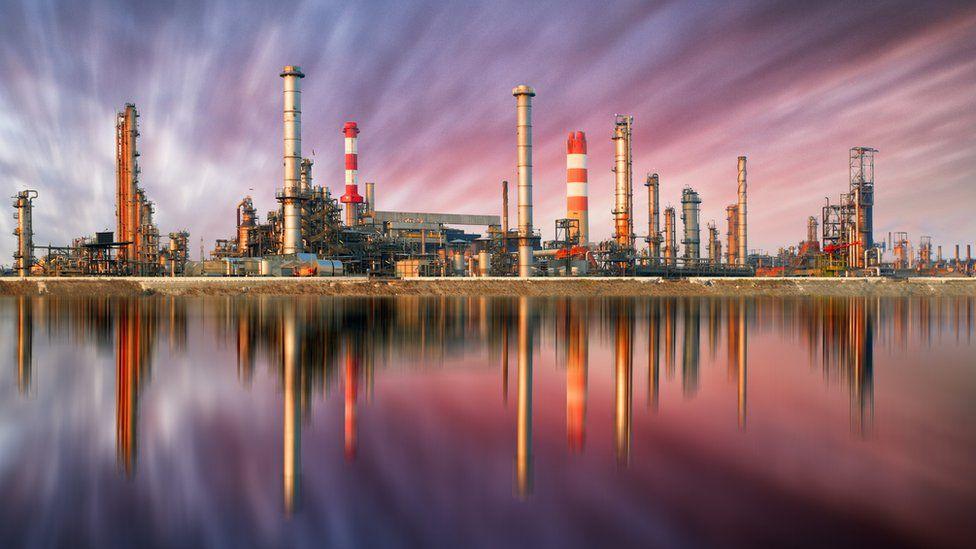 Estatal, privado, misto: os diferentes tipos de exploração de petróleo, e qual o impacto da opção brasileira