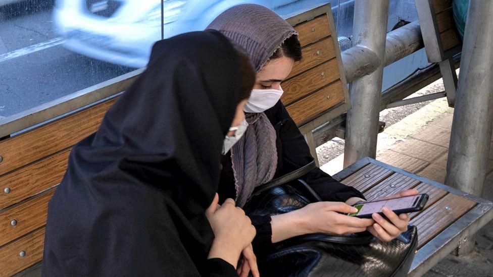 site- ul de dating în iran