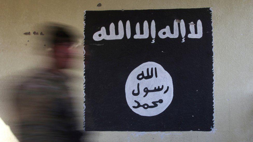 Estado Islámico: Irak condena a muerte a tres ciudadanos franceses vinculados al grupo extremista