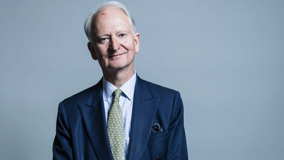 Sir Henry Bellingham