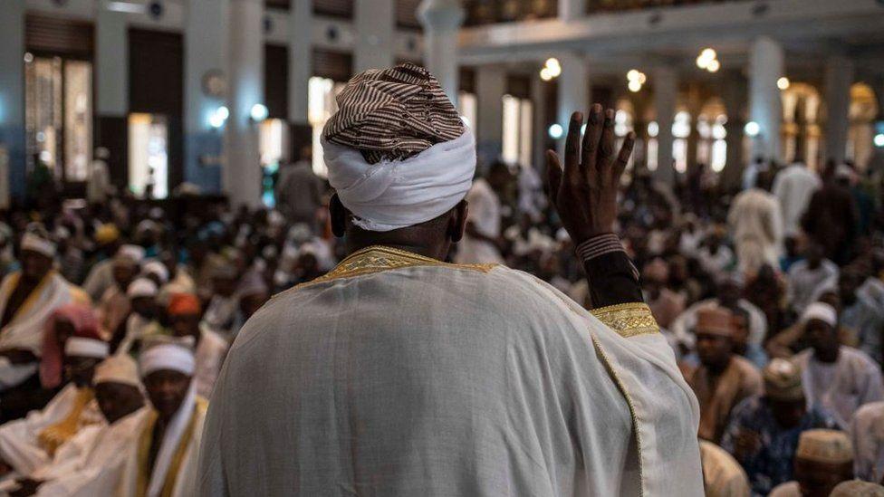 Au Nigéria, un imam honoré par les Etats-Unis pour avoir sauvé des chrétiens