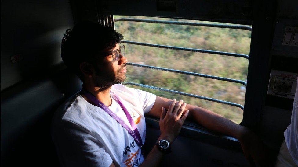 SAURYA IN INDIA