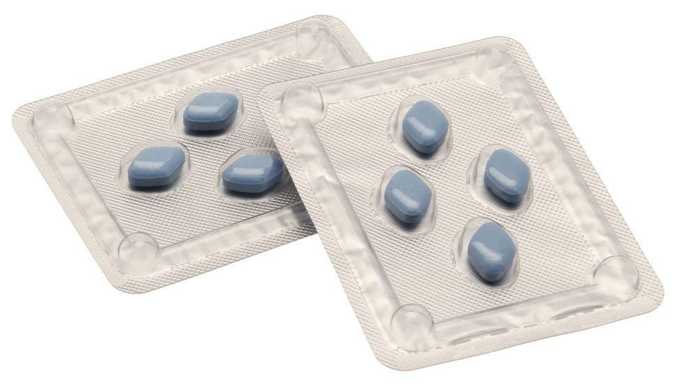Best over the counter sex pills