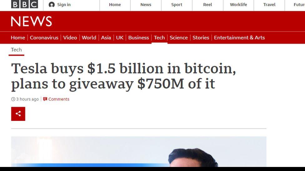 bitcoin scammer sąrašas bitcoin rothschild