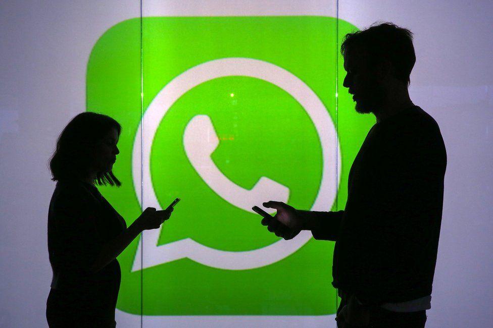 6 alternativas para los que no quieren utilizar WhatsApp