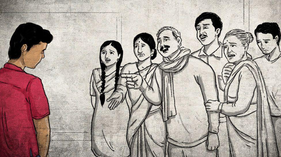 बीबीसी हिन्दी