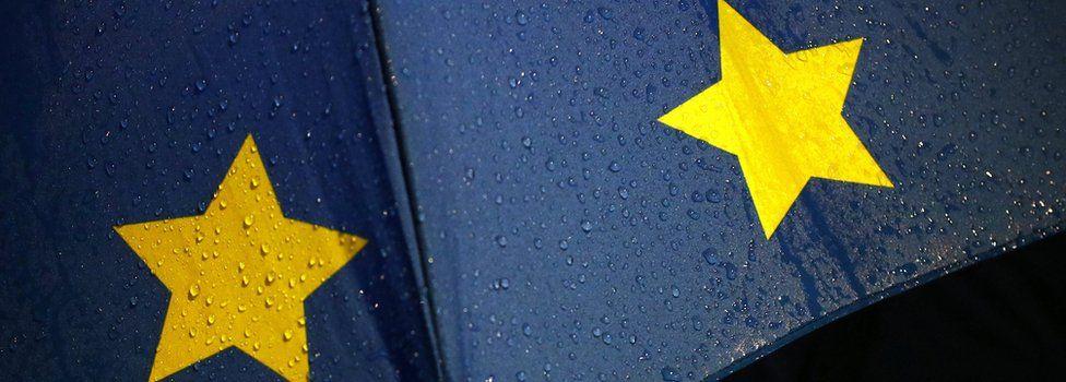 EU umbrella