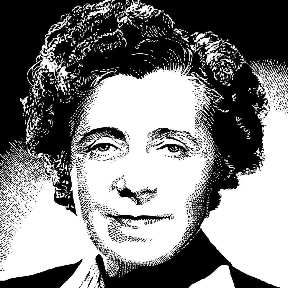 Dorothée Pullinger