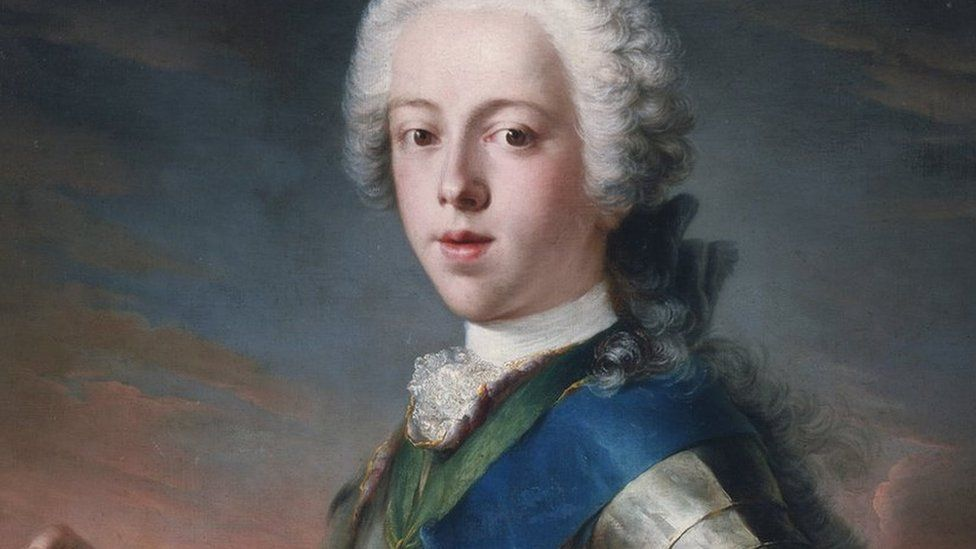 Louis Gabriel Blanchet, Prince Charles Edward Stuart, 1739. Royal Collection Trust © Her Majesty Queen Elizabeth II.jpg